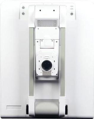 AVerMedia VISSPC3LB Document Camera