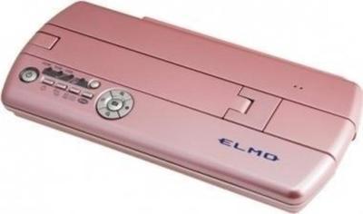 Elmo MO-1 Dokumentenkamera
