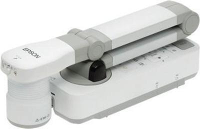 Epson DC-20 Dokumentenkamera