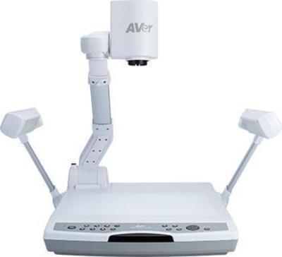 AVerMedia PL50 Document Camera