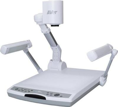 AVerMedia PL50 Dokumentenkamera
