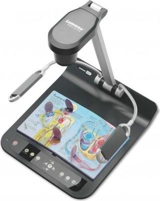 Lumens PS760 Dokumentenkamera