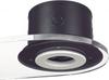 Ken-A-Vision Ceiling DocCam II