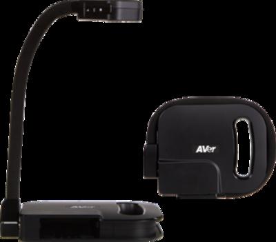 AVerMedia U70+ Dokumentenkamera