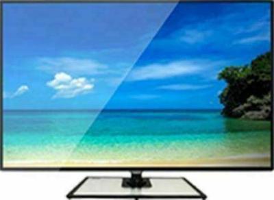 Prestiz 50D900K Telewizor