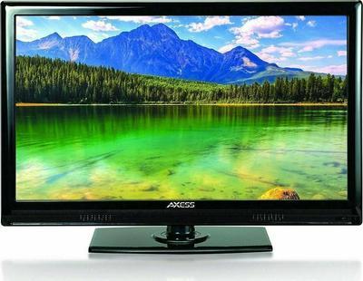 Axess TV1701-24