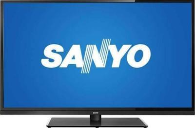 Sanyo DP40D64 Telewizor