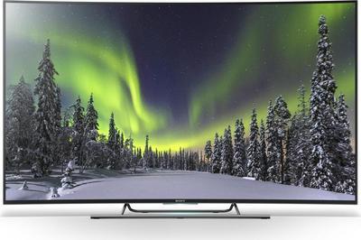 Sony KD-55S8505C Fernseher