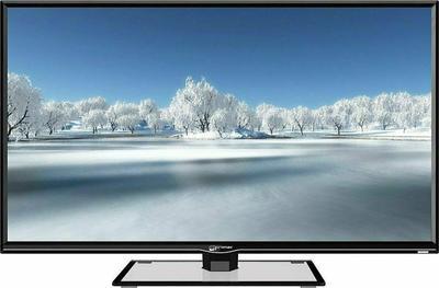 Micromax 32T2820HD Telewizor