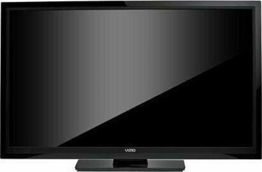 Vizio E322AR tv