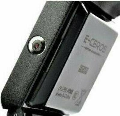 E-Ceros Smart Watch