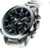 Casio EDIFICE EQB500D-1A