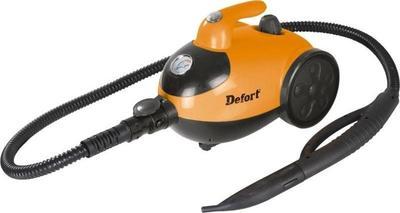 Defort Tools DSC-1400-VC
