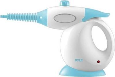 Pyle PSTMH10