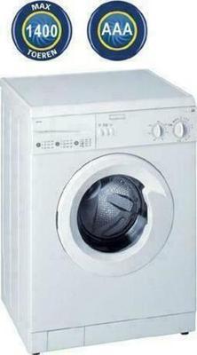 Ignis AWV 094 Waschmaschine