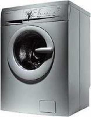 Electrolux EWF1420 Waschmaschine