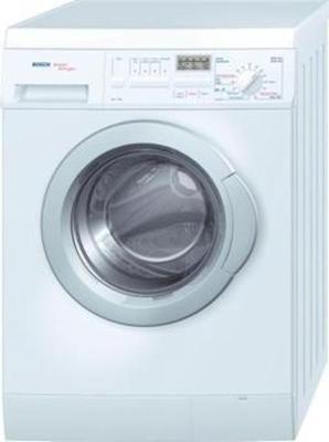 Bosch WVT1260 Waschmaschine