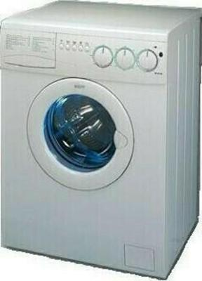 EDY W5115 Waschmaschine