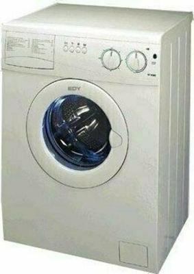 EDY W5080 Waschmaschine