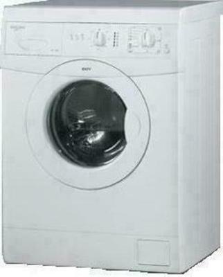 EDY W625 Waschmaschine