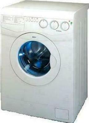 EDY W7570 Waschmaschine
