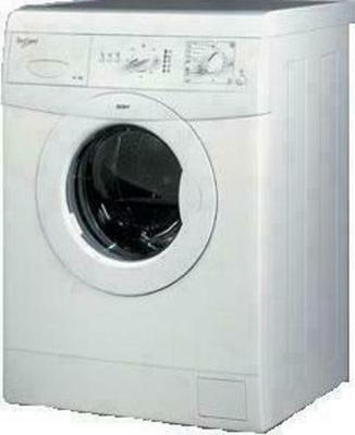 EDY W655 Waschmaschine