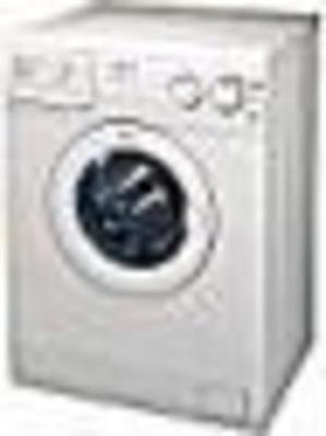 EDY W5040 Waschmaschine