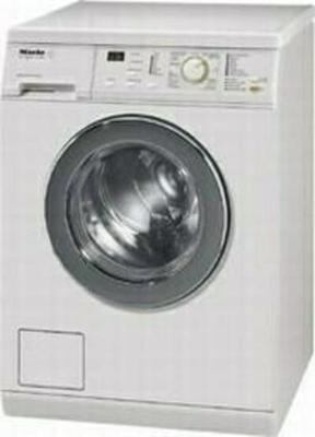 Miele W2241 Waschmaschine