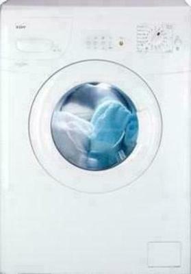 EDY W214 Waschmaschine