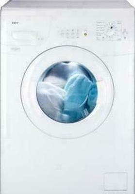 EDY W212 Waschmaschine