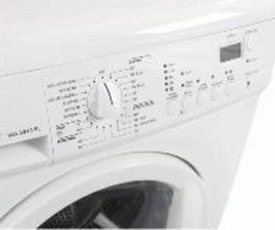 Nordland WA 8614 EL IMP Waschmaschine