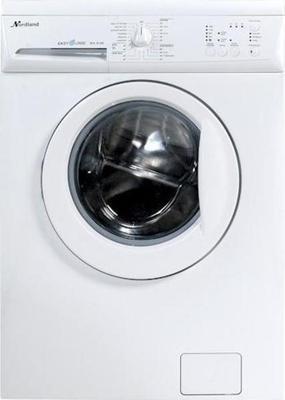 Nordland WA 8146 IMP Waschmaschine