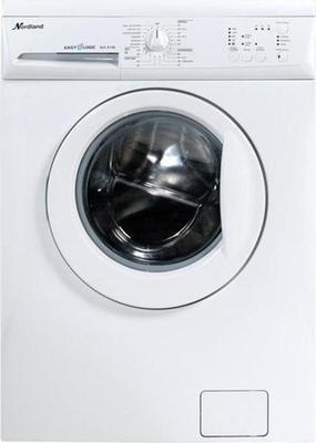 Nordland WA 8145 IMP Waschmaschine