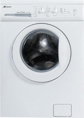 Nordland WA 8125 IMP Waschmaschine