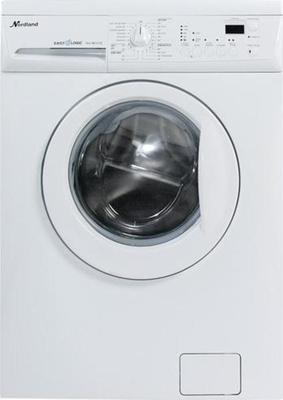 Nordland WA 8616 EL Waschmaschine