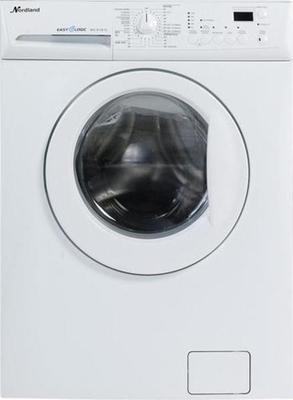Nordland WD 8126 EL IMP Waschmaschine