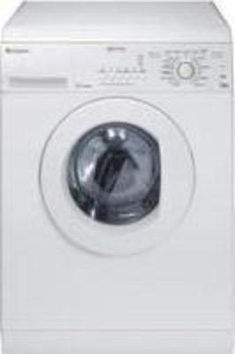 Ignis LOE 1066 Waschmaschine