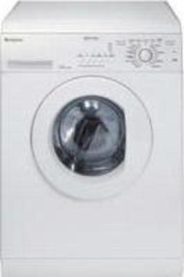 Ignis LOE 8056 Waschmaschine