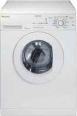 Ignis LOE 6056 Waschmaschine