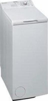 Ignis LTE 7046 Waschmaschine