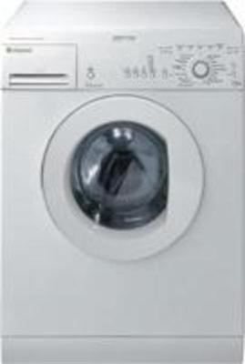 Ignis LOE 1077 Waschmaschine