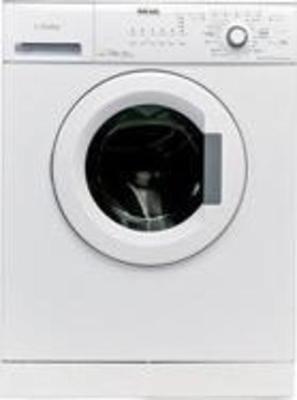 Ignis LOE 1278 EG Waschmaschine