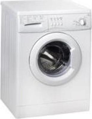 Ignis LOP1050 Waschmaschine