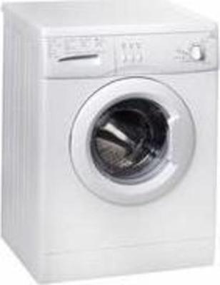 Ignis LOP 6050 Waschmaschine