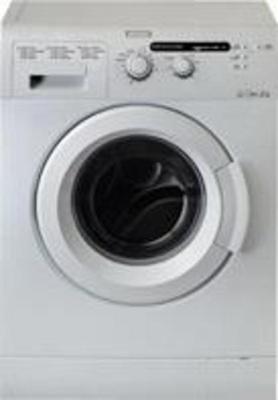 Ignis LOS 108 Waschmaschine