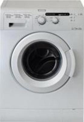 Ignis LOS 808 Waschmaschine