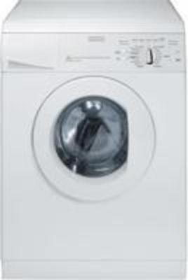 Ignis LOE 8050/1 Waschmaschine