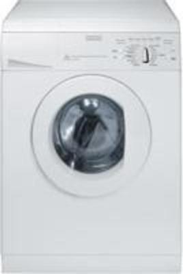 Ignis LOE 6050/1 Waschmaschine
