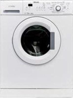 Ignis LOE 1288 EG Waschmaschine