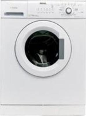 Ignis LOE 1078 EG Waschmaschine
